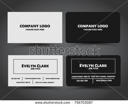 Business cards wiktoria matynia graphic designer 0 colourmoves